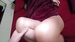 Asian Chubby Teens 2 XCHUBBYX