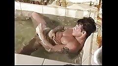 50 New Porn Photos Free medical fetish videos