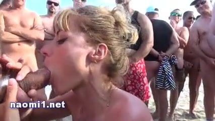 completely mature thai blowjob penis outdoor opinion you commit