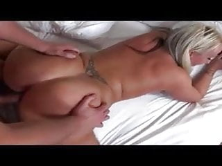 Mature Pawg Getting Fucked Hard