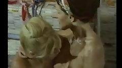 Love Video 14 - Die liebestolle Lady