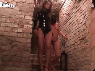 Funmovies Three German Amateurs Fucking Their Male Sex Slave
