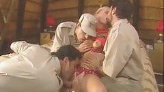 Teen group sex - Vintage Newcitycoeds.com's Thumb