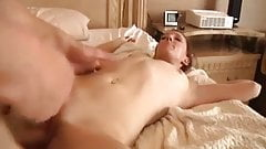 Filled For The First Time (2010) Pt2