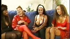 Stars porn spontaneou xtasy