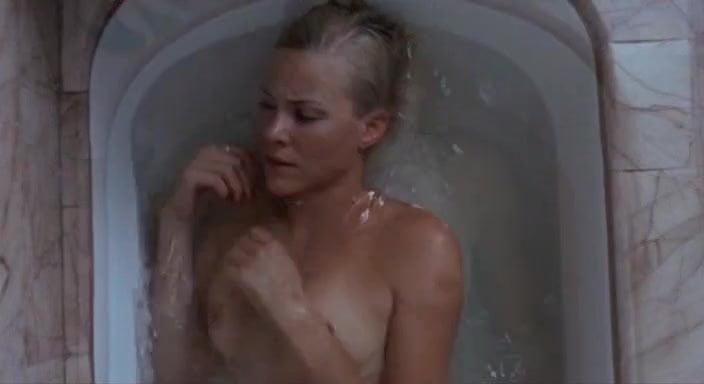 Britney spears nude naked scene