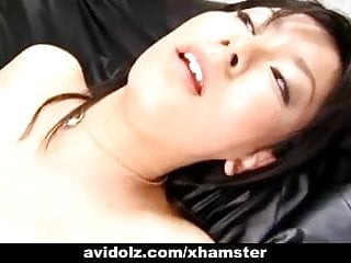 Preview 6 of Japanese office lady fucked hard uncensored