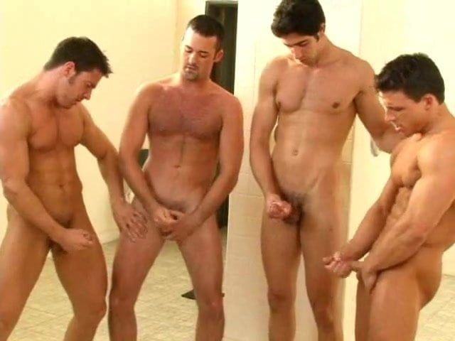 group-guys-jerk-off-adult-french-movies