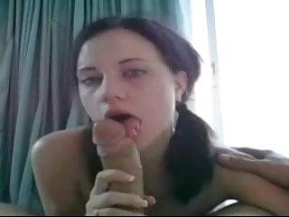 P M V Pornstar Music Video