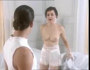 Hot Natalie Robb Nude Gif