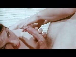 Medallion (1974)
