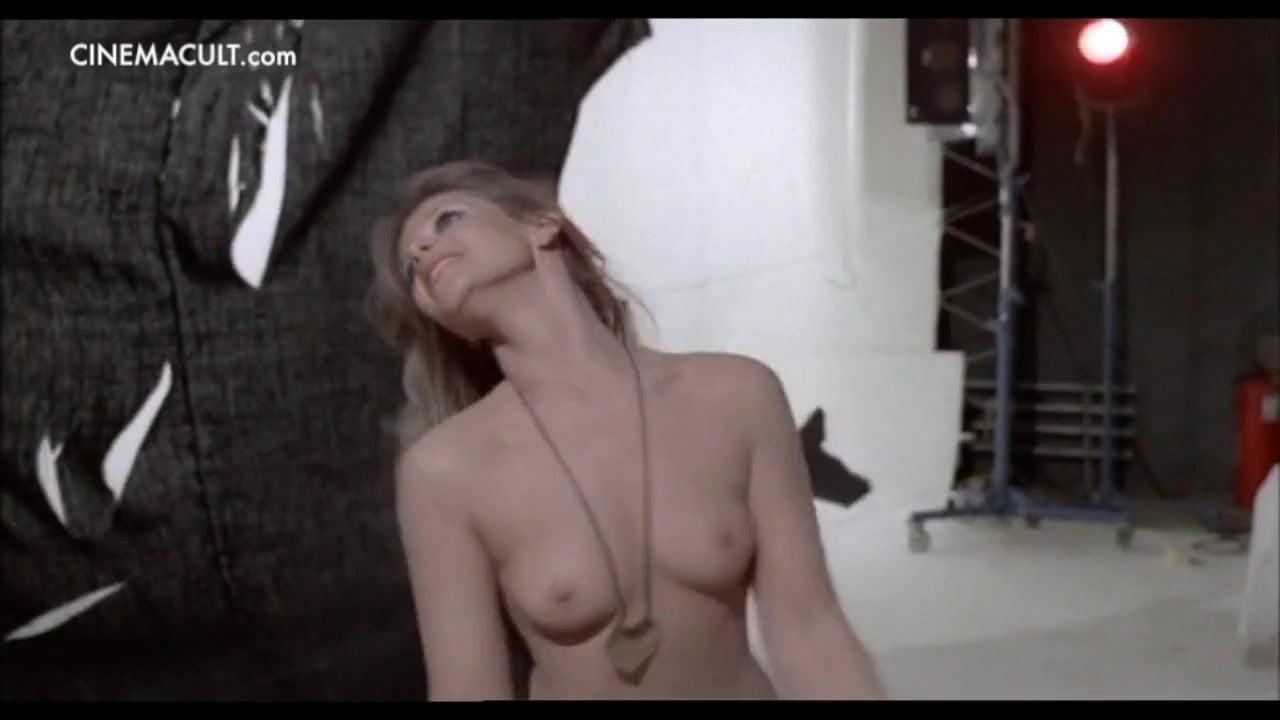 Young bi sex