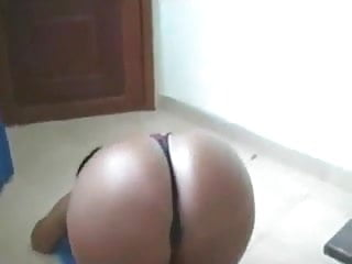 Darlene amaro metedeira nata