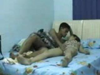 Video bokep online melayu  3gp