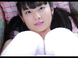 jp-girl 261