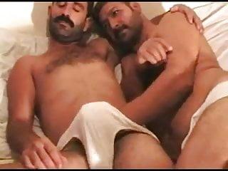 pornó gei