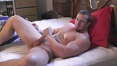 Bodybuilder porn