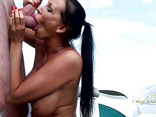 Sexy Pirates hier wird nicht nur in See gestochen