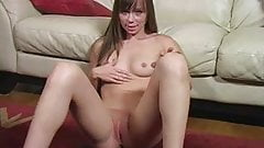 Masturbation (JOI)