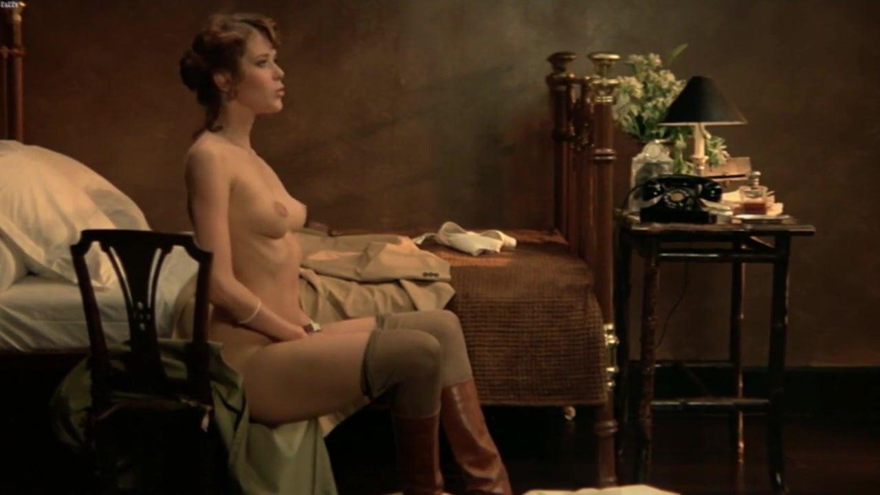Kristel pics free nude sylvia