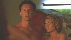 Kari wuhrer sex scene properties