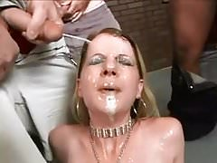 crazy-cumglazed-interracial-group-mature