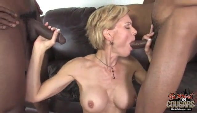 cuckold archive my wife fucking big black cocks when i watch