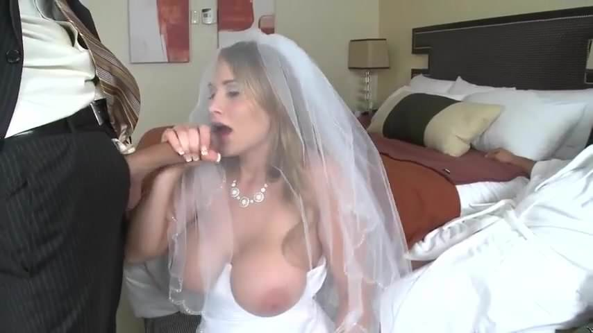 Real brides wedding night fuck pics best pics 1