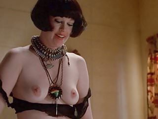 Melanie Griffith Nude Boobs In Something Wild ScandalPlanet