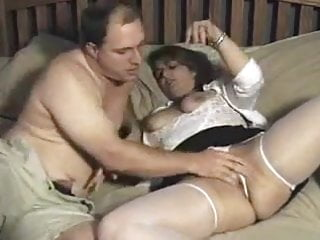 Squirrel vibrator - Wife friend and hubbie