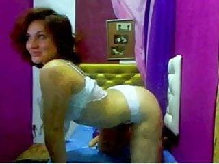 sexy my mom show big ass