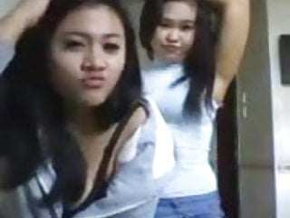 Apologise, but, Photos indonesian porn girl nudu