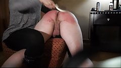 opinion you huge ass show by milf slut join. And