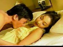 Saori Nanami - Jealousy JAV Classic & Vintage