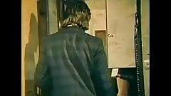 Eye Spy (1972)