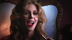 Diora Baird Sex And Nudity Compilation Porn 46 Xhamster