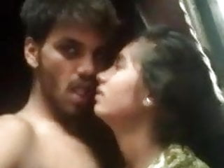 desi indian gf fucked by bf