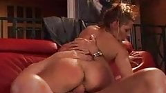 Bestsy russell nude