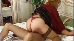 Russian Mature Viola 03
