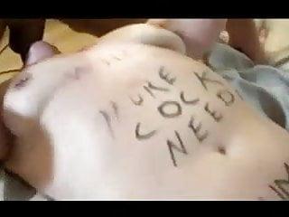 SlutWife Used in 3Sum & Loves it