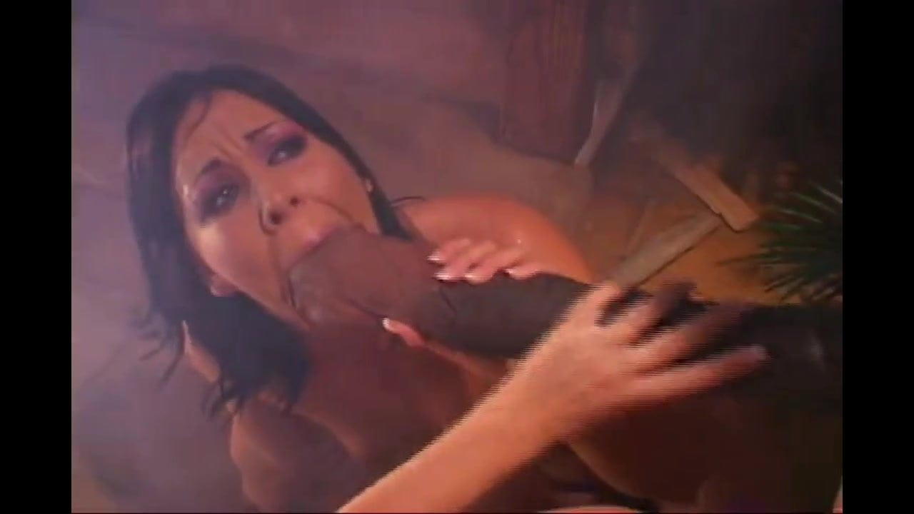 King Kong 2-2 Free Xxx King Hd Porn Video E0 - Xhamster-1434