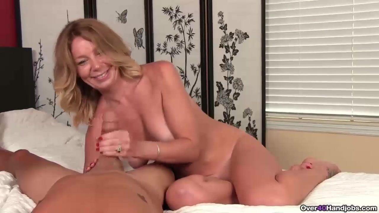 Naked Milf Pov Handjob, Free Red Milf Tube Hd Porn Cd-4709