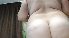 webcam 2018-06-08 23-51-20-597