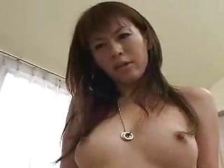 Japanese Cutie Love Cock From Her Boyfriend DM720