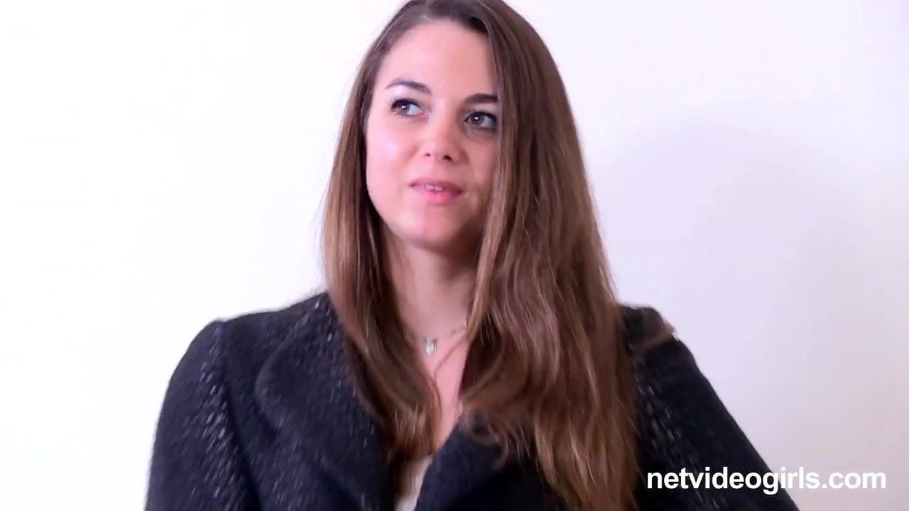 netvideogirls ashley