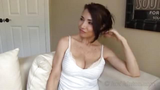Milf Virtual Sex Pov Solo