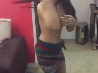 India call girls nude dance at hotel