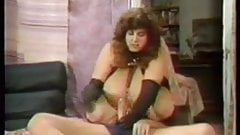Femdom with face sitting