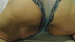 hubby says u can do this to me