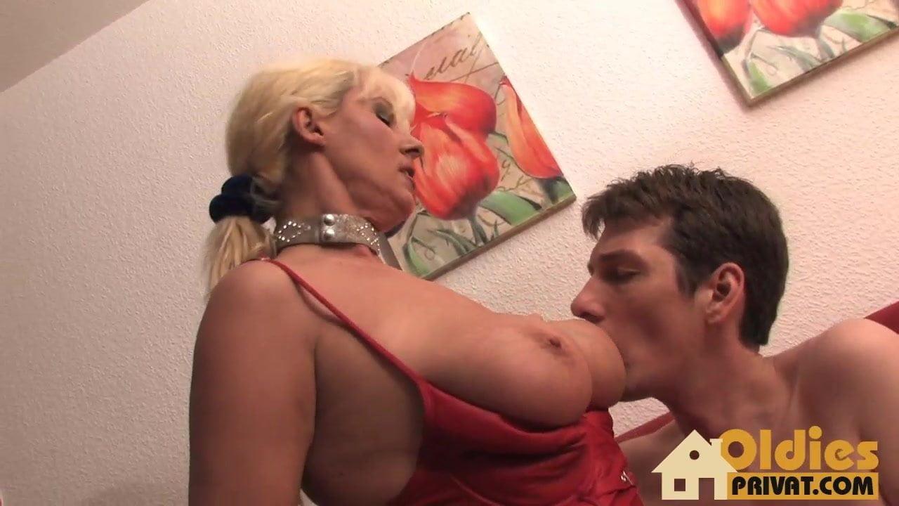 Alexandra Ross German Porn showing porn images for alexandra ross star porn | www
